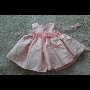 Other - Baby dress | 0-3 months | Easter | NEW